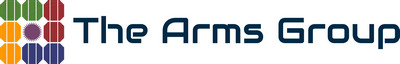 The Arms Group Logo